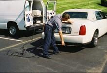 Emissions Testing Nashville Tn >> Emissions Testing Nashville Tn Top New Car Release Date