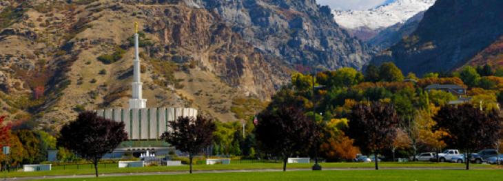 Emissions Test Utah >> Opus Utah County