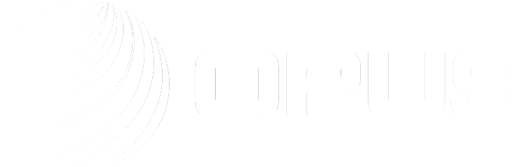 Opus - safer roads and cleaner air